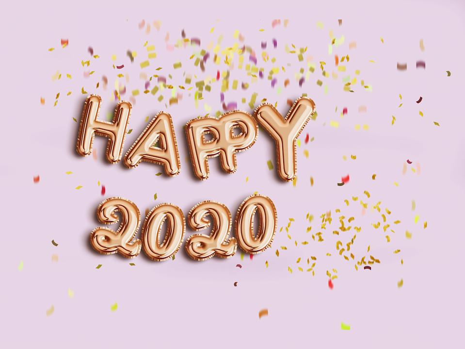 "<p>Having trouble sticking to your <a href=""https://www.goodhousekeeping.com/health/wellness/advice/g985/achievable-new-year-resolutions/"" rel=""nofollow noopener"" target=""_blank"" data-ylk=""slk:New Year's resolutions"" class=""link rapid-noclick-resp"">New Year's resolutions</a> already? Change can be difficult, and sometimes you need some <a href=""https://www.goodhousekeeping.com/health/wellness/g2401/inspirational-quotes/"" rel=""nofollow noopener"" target=""_blank"" data-ylk=""slk:inspirational quotes"" class=""link rapid-noclick-resp"">inspirational quotes</a> to help you work toward your goals. Lucky for us, some of the world's best writers and thinkers have tackled the annual New Year's shift, and their thoughts on the matter will help you get in the right frame of mind for the transition into a new decade. <br></p><p>With every new year comes a clean slate — so what will you do with this fresh start? Let these positive <a href=""https://www.goodhousekeeping.com/life/g25383377/quotes-about-change/"" rel=""nofollow noopener"" target=""_blank"" data-ylk=""slk:quotes about change"" class=""link rapid-noclick-resp"">quotes about change</a>, new beginnings and optimism from Oprah Winfrey, Maya Angelou, Abraham Lincoln, Winston Churchill and even William Shakespeare motivate you to focus on all of the wonderful opportunities that this new year will bring. Without further ado, here are some New Year's quotes to motivate you to live your best life this year.</p>"