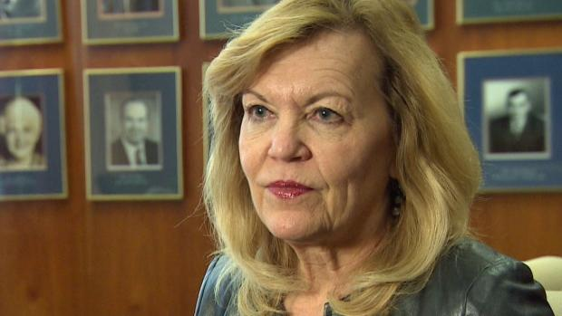 Health Minister calls NDP's statements 'outrageous' and 'fear mongering'