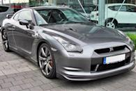 <p>The GT-R is an automotive wonder not only for its looks, but also for its uncanny ability to use high technology to shame exotic supercars that cost many times as much as the Nissan.</p>