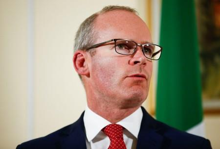 Ireland open to a Brexit deal but yet to see UK proposals - Coveney