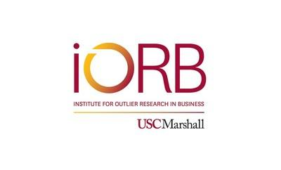 The Institute for Outlier Research in Business (iORB) provides resources for researchers, managers and policy makers to encourage, fund, and reward outlier research through entrepreneurial programs and initiatives.