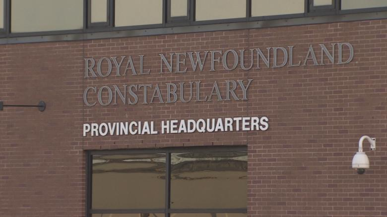 Independent probe into RNC officer's sexual assault allegation complete