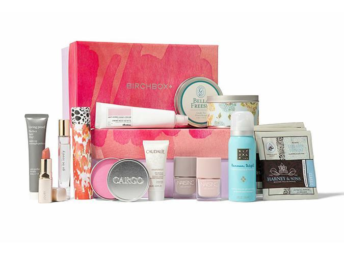 """<h2>10. Birchbox</h2> <p><strong>Cost:</strong> $15/month</p> <p><strong>What you get: </strong>Four to six sample-size products</p> <p><strong>Why we love it: </strong>One of the original <a href=""""https://www.purewow.com/shop/beauty/best-beauty-subscription-boxes"""" rel=""""nofollow noopener"""" target=""""_blank"""" data-ylk=""""slk:beauty subscription boxes"""" class=""""link rapid-noclick-resp"""">beauty subscription boxes</a>, this sample-packed delivery is for anyone who likes to test-drive products before purchase. Inside their so-cute-you'll-want-to-save-it box comes a range of luxe makeup, skincare, haircare or fragrance treasures tailored to your interests. If you fall in love with an item, you can purchase the full-size version with an exclusive discount in Birchbox's online store. </p> <p><a class=""""link rapid-noclick-resp"""" href=""""https://www.birchbox.com/"""" rel=""""nofollow noopener"""" target=""""_blank"""" data-ylk=""""slk:Sign Up for Birchbox"""">Sign Up for <em>Birchbox</em></a></p>"""