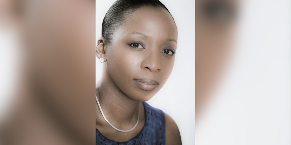 Sophie Chandauka, global COO, shared services and banking operations, Morgan Stanley