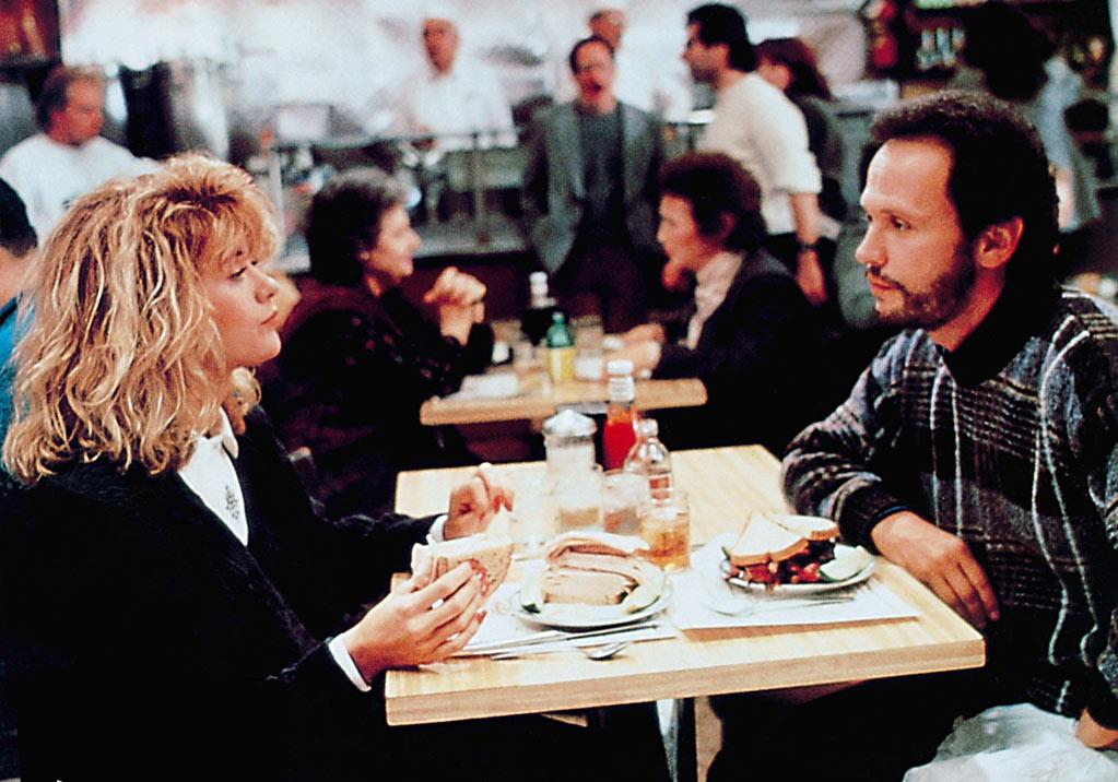 "<a href=""http://movies.yahoo.com/movie/when-harry-met-sally/"">""When Harry Met Sally...""</a> (1989)"