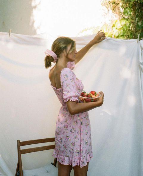 """<p>Bali-based, travel-friendly label Faithfull The Brand has fast become a favourite with the style set for its incredibly chic take on holiday-wear. With ethics and sustainability at the forefront of everything Faithfull does, there is little wonder it has earned itself such a fanbase over the past few years, <a href=""""https://www.harpersbazaar.com/uk/fashion/fashion-news/a32995200/duchess-cambridge-faithfull-the-brand-dress/"""" rel=""""nofollow noopener"""" target=""""_blank"""" data-ylk=""""slk:even becoming royally-approved"""" class=""""link rapid-noclick-resp"""">even becoming royally-approved</a>.</p><p><strong>We go there for:</strong> Our holiday wardrobe.</p><p><a class=""""link rapid-noclick-resp"""" href=""""https://go.redirectingat.com?id=127X1599956&url=https%3A%2F%2Fwww.net-a-porter.com%2Fen-gb%2Fshop%2Fdesigner%2Ffaithfull-the-brand&sref=https%3A%2F%2Fwww.harpersbazaar.com%2Fuk%2Ffashion%2Fwhat-to-wear%2Fnews%2Fg37526%2Faffordable-online-fashion-high-street-secrets%2F"""" rel=""""nofollow noopener"""" target=""""_blank"""" data-ylk=""""slk:SHOP FAITHFULL THE BRAND"""">SHOP FAITHFULL THE BRAND</a></p><p><a href=""""https://www.instagram.com/p/CCEmtPxDes5/?utm_source=ig_embed&utm_campaign=loading"""" rel=""""nofollow noopener"""" target=""""_blank"""" data-ylk=""""slk:See the original post on Instagram"""" class=""""link rapid-noclick-resp"""">See the original post on Instagram</a></p>"""
