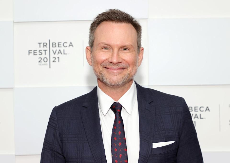 Dia Dipasupil / Getty Images for Tribeca Festival