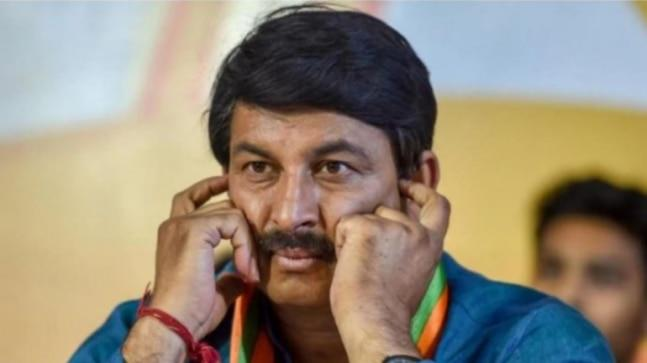 "From West Bengal to Delhi, the menace of ""cut-money"" allegations seems to have spread its roots everywhere. In a presser on Thursday, Delhi BJP chief Manoj Tiwari attacked Delhi CM Arvind Kejriwal with the ""cut money"" allegations."