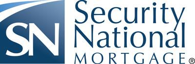 SecurityNational Mortgage Company specializes in affordable home financing solutions. NMLS #3116.