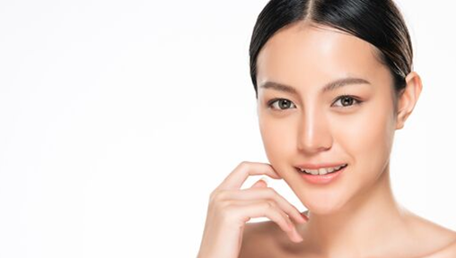 Top Express Beauty Treatments in Singapore that Take Less than 60 Minutes of Your Time