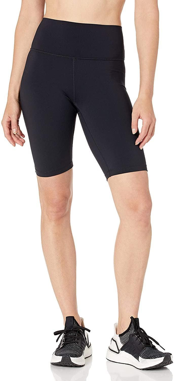 <p>If you're obsessed with biker shorts, add these <span>Core 10 Midweight Onstride High Waist Workout Biker Shorts</span> ($25) to your collection.</p>