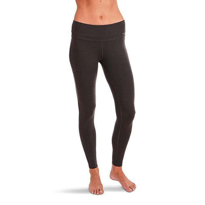 """<br><br><strong>Woolly Clothing Co.</strong> Merino Wool Legging, $, available at <a href=""""https://amzn.to/33l0V3J"""" rel=""""nofollow noopener"""" target=""""_blank"""" data-ylk=""""slk:Amazon"""" class=""""link rapid-noclick-resp"""">Amazon</a>"""
