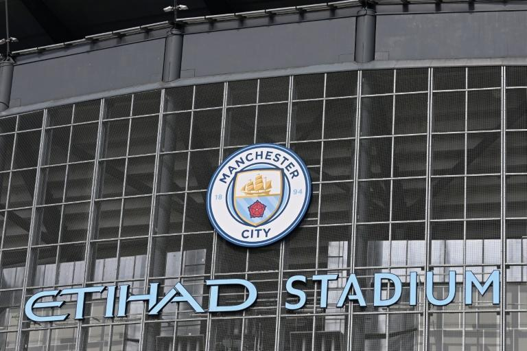 Manchester City are now one of the richest clubs in world football