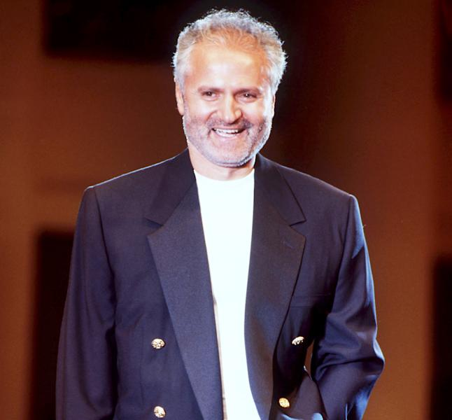 'American Crime Story' has been renewed for season 3 and will focus on the July 1997 murder of designer Gianni Versace — details