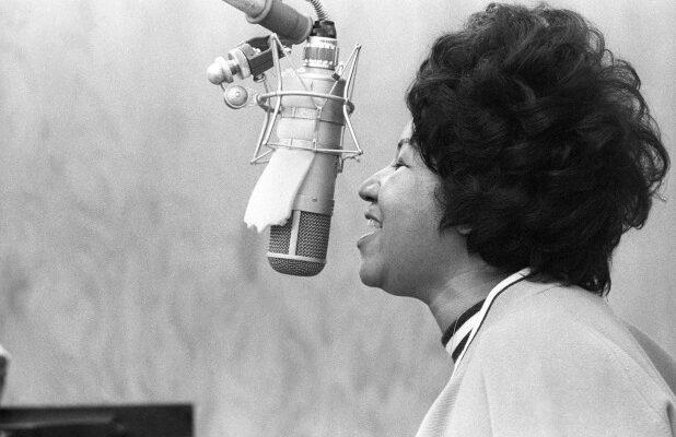 Nat Geo Pushes 'Genius: Aretha' Premiere From Memorial Day to 'Later This Year'