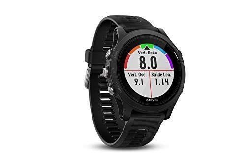 """<p><strong>Garmin</strong></p><p>amazon.com</p><p><strong>$309.99</strong></p><p><a href=""""https://www.amazon.com/dp/B06XGD6CS4?tag=syn-yahoo-20&ascsubtag=%5Bartid%7C10067.g.13094996%5Bsrc%7Cyahoo-us"""" rel=""""nofollow noopener"""" target=""""_blank"""" data-ylk=""""slk:Shop Now"""" class=""""link rapid-noclick-resp"""">Shop Now</a></p><p>Get the avid hiker in your life the high-tech watch to track all of their stats as they ascend into the heights. </p>"""