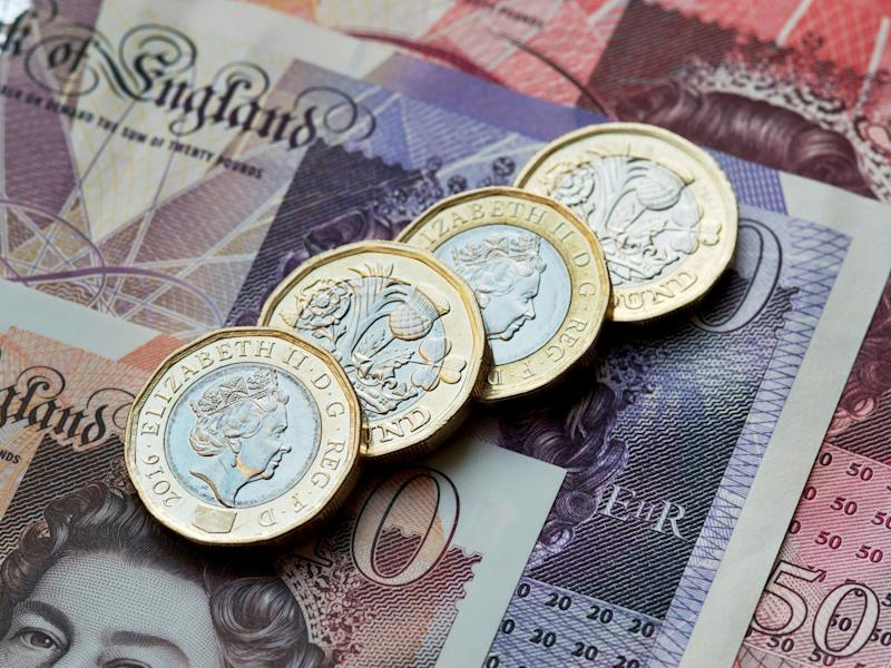 'Worrying' rise in number of people being paid below minimum wage, study finds