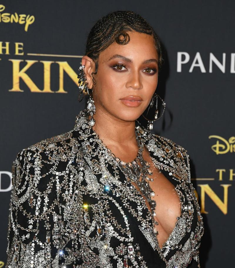 Beyoncé Calls for Justice for Breonna Taylor in Letter to Kentucky Attorney General