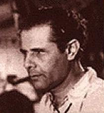 Actor, director and producer, Sohrab Modi, gave pre-independence India iconic films such as Sikander (1941), Jailor (1938), Pukar (1939) and Mirza Ghalib (1954). His films, which were made during the peak of India's independence struggle, were known for their strong patriotic and nationalistic undertones. As a director, Modi also tackled contemporary social issues such as alcoholism in Meetha Zaher (1938) and the right of women to divorce in Talaq (1938), which he directed under his banner Minerva Movietone.