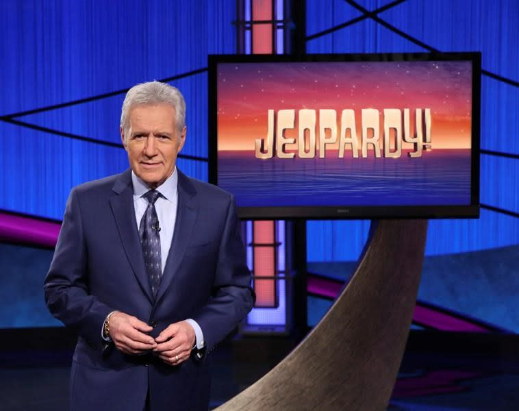 New this week: 'Cuties,' 'Unpregnant' and fresh 'Jeopardy!'