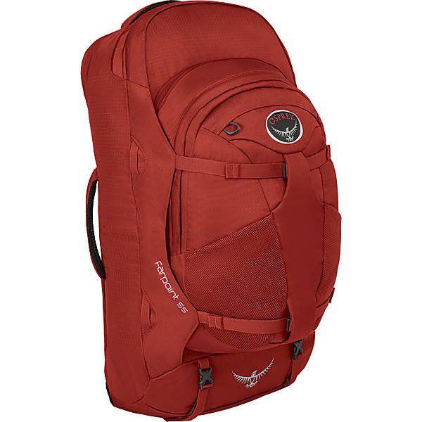 "Get it <a href=""https://www.ebags.com/product/osprey/farpoint-55-travel-laptop-backpack/303828"" target=""_blank"">here</a>."