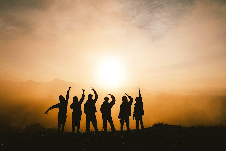 """<p>Group tours have been on the rise with top companies for the past handful of years, as the opportunity to travel with like-minded strangers makes for an amazing adventure. In adapting to current restrictions as well as health and safety measures, companies are now introducing private options for their famous trips.</p> <p><span>REI Adventures</span> is offering private departures for any of its trips around the world, with a group minimum of just four people. So grab your immediate family or a few friends, and you're set! Oh, and did we mention that they're the same price per person as its standard tours? Yeah, that. And in addition to competitive pricing, safety is a priority. """"REI has also examined its entire trip assortment to ensure operations exceeded health and safety guidelines and added new <span>policies</span> to ensure the health and well-being of all travelers,"""" Cynthia Dunbar, REI adventure travel director, told POPSUGAR.</p> <p><a href=""""http://www.aquaexpeditions.com/"""" class=""""link rapid-noclick-resp"""" rel=""""nofollow noopener"""" target=""""_blank"""" data-ylk=""""slk:Aqua Expeditions"""">Aqua Expeditions</a> is hosting private vessel charter experiences for up to 32 passengers if you're looking for a splurge on a once-in-a-lifetime trip. All ships operate with health and safety officers on board, and some of the destinations include Indonesia, Cambodia, and Vietnam. There's also a brand-new ship, the Aqua Nera, which allows you to explore the Amazon River in Peru. Bucket list, anyone?</p>"""
