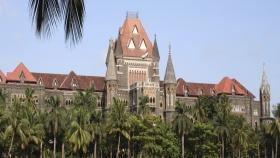 HC refuses to order Maha govt to provide compensation to victims