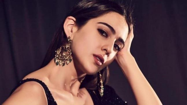Actress Sara Ali Khan is currently enjoying a vacation in New York City. A latest video of the actress shows that her fitness has not taken a backseat while she is on her holiday in the Big Apple.