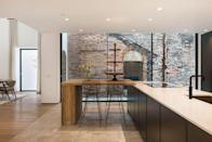 """<p>Tucked away behind beautifully crafted wooden automatic gates, this beautiful London property has an ancient listed wall thought to be the entrance to Henry VIII's former hunting lodge. History lovers are sure to enjoy a little snoop around here...</p><p><a href=""""https://www.knightfrank.co.uk/properties/residential/to-let/upper-cheyne-row-chelsea-london-sw3/CHQ012096698"""" rel=""""nofollow noopener"""" target=""""_blank"""" data-ylk=""""slk:This property is available for rent for £18,000 per week via Knight Frank."""" class=""""link rapid-noclick-resp"""">This property is available for rent for £18,000 per week via Knight Frank.</a></p><p><strong>Like this article? <a href=""""https://hearst.emsecure.net/optiext/cr.aspx?ID=DR9UY9ko5HvLAHeexA2ngSL3t49WvQXSjQZAAXe9gg0Rhtz8pxOWix3TXd_WRbE3fnbQEBkC%2BEWZDx"""" rel=""""nofollow noopener"""" target=""""_blank"""" data-ylk=""""slk:Sign up to our newsletter"""" class=""""link rapid-noclick-resp"""">Sign up to our newsletter</a> to get more articles like this delivered straight to your inbox.</strong></p><p><a class=""""link rapid-noclick-resp"""" href=""""https://hearst.emsecure.net/optiext/cr.aspx?ID=DR9UY9ko5HvLAHeexA2ngSL3t49WvQXSjQZAAXe9gg0Rhtz8pxOWix3TXd_WRbE3fnbQEBkC%2BEWZDx"""" rel=""""nofollow noopener"""" target=""""_blank"""" data-ylk=""""slk:SIGN UP"""">SIGN UP</a></p><p>In need of some positivity or not able to make it to the shops? <a href=""""https://go.redirectingat.com?id=127X1599956&url=https%3A%2F%2Fwww.hearstmagazines.co.uk%2Fhb%2Fhouse-beautiful-magazine-subscription-website&sref=https%3A%2F%2Fwww.housebeautiful.com%2Fuk%2Flifestyle%2Fproperty%2Fg34627493%2Fproperties-for-sale-royal-family-the-crown%2F"""" rel=""""nofollow noopener"""" target=""""_blank"""" data-ylk=""""slk:Subscribe to House Beautiful magazine today"""" class=""""link rapid-noclick-resp"""">Subscribe to House Beautiful magazine today</a> and get each issue delivered directly to your door. <br></p>"""