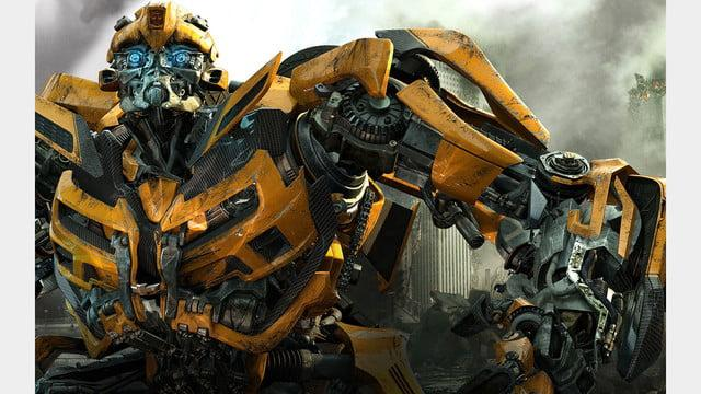 Transformers Bumblebee Centric Spinoff Movie Adds More Cast Members