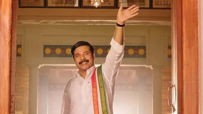 After several years, Malayalam star Mammootty is back to Tollywood with Yatra, directed by Mahi V Raghav. The film is setting the box office on fire in India and the US.