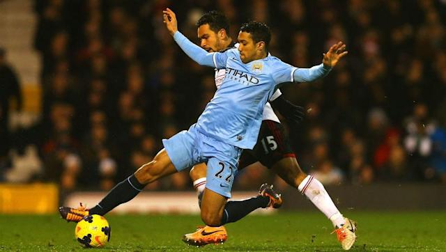 <p>Ashley Cole's left-back apprentice joined the list in 2012.</p> <p>Clichy moved to Arsenal in 2003, and within a year had played a big part in the side that won the Premier League title.</p> <p>After eight years in London, the full-back moved to Manchester City, and once again won the title in his first year at the club.</p> <p>Clichy added a third Premier League winners medal in 2014, making him one of the most successful foreign defenders ever in the English football history.</p>