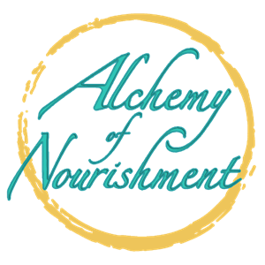 Esther Cohen, M.S., RD, FNT, is the author of The Alchemy of Nourishment: The Art, Science and Magic of Eating, a medical intuitive,  pioneer in the fields of energetic medicine and psycho-neuro immunology and a Top Woman in Wellness.