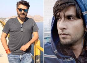 'The Tashkent Files' should have been India's entry to the Oscars instead of 'Gully Boy': Director Vivek Agnihotri