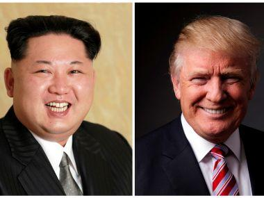 US-South Korea military drills 'will affect' proposed working-level nuclear talks between Pyongyang and Washington: North Korea