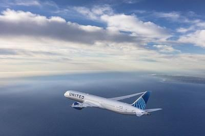 United Airlines to begin first ever nonstop service between Washington, D.C. and Lagos, Nigeria in November 2021