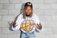 """<p>The rapper had three top 10 hits during 2015, including the megahit """"Trap Queen."""" But he was passed over for a Best New Artist nom. Fetty was nominated in the new artist category at both the BET Awards and the VMAs, a sign of his broad appeal. But he's not a natural fit for the Grammys. """"Trap Queen"""" was, however, nominated for Best Rap Performance.</p><p>Credit: Rachel Murray/BET/Getty Images</p>"""