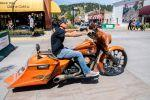 Sturgis 0396 Photo Diary: Two Days at the Sturgis Motorcycle Rally in the Midst of a Pandemic