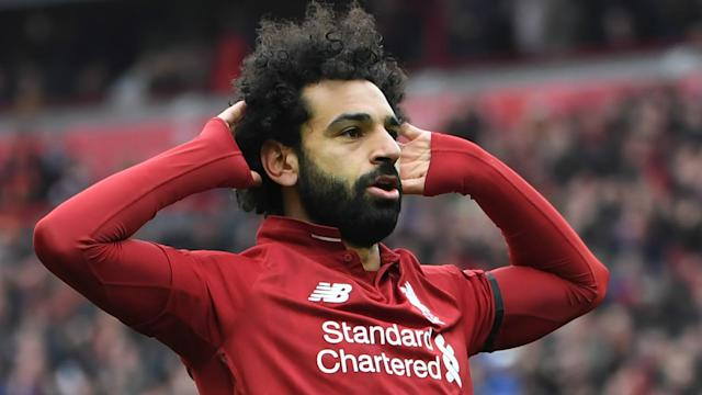 The Liverpool forward may be famed for his efforts on the pitch, but his influence around the world now stretches well beyond his sporting field