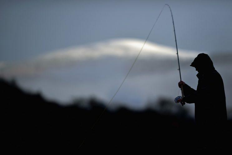A 12-year-old Nfld. boy is reportedly in hot water for illegally selling fish for pocket money. Photo from Getty Images