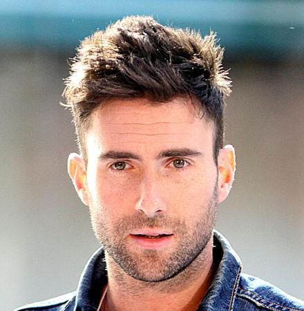 Maroon 5 concert cancelled