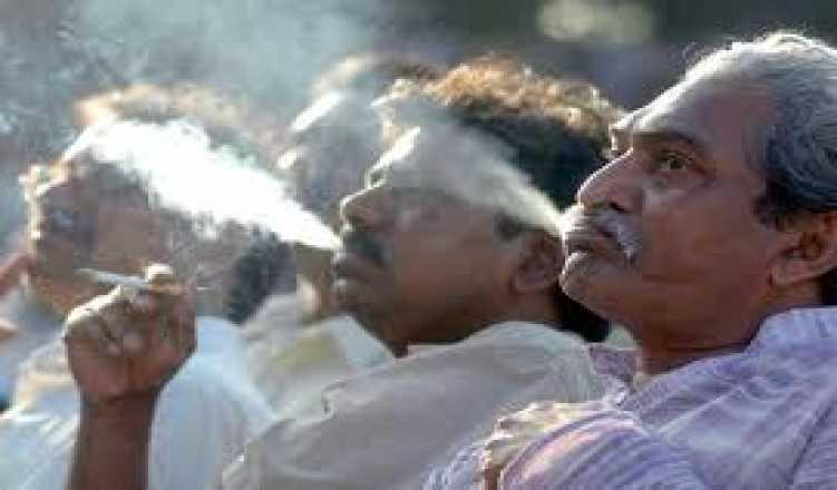 Experts differ on ICMR suggestion on banning e-cigarettes, ENDS devices