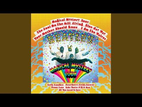"""<p>Although the lyrics of this 1967 hit seem pretty simple, <a href=""""https://www.songfacts.com/facts/the-beatles/your-mother-should-know"""" rel=""""nofollow noopener"""" target=""""_blank"""" data-ylk=""""slk:Paul McCartney"""" class=""""link rapid-noclick-resp"""">Paul McCartney</a> clarified its meaning. """"I was basically trying to say your mother might know more than you think she does. Give her credit."""" And he's not wrong.</p><p><a class=""""link rapid-noclick-resp"""" href=""""https://www.amazon.com/Your-Mother-Should-Know-Remastered/dp/B01929I27C/?tag=syn-yahoo-20&ascsubtag=%5Bartid%7C10055.g.26929581%5Bsrc%7Cyahoo-us"""" rel=""""nofollow noopener"""" target=""""_blank"""" data-ylk=""""slk:ADD TO YOUR PLAYLIST"""">ADD TO YOUR PLAYLIST</a></p><p><a href=""""https://www.youtube.com/watch?v=tCXsFjzMKdc"""" rel=""""nofollow noopener"""" target=""""_blank"""" data-ylk=""""slk:See the original post on Youtube"""" class=""""link rapid-noclick-resp"""">See the original post on Youtube</a></p>"""