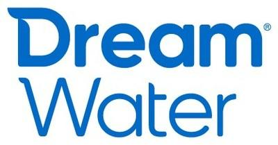 Dream Water® Products (CNW Group/Harvest One Cannabis Inc.)