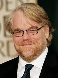 Cannes: Philip Seymour Hoffman Finds Place In 'God's Pocket'