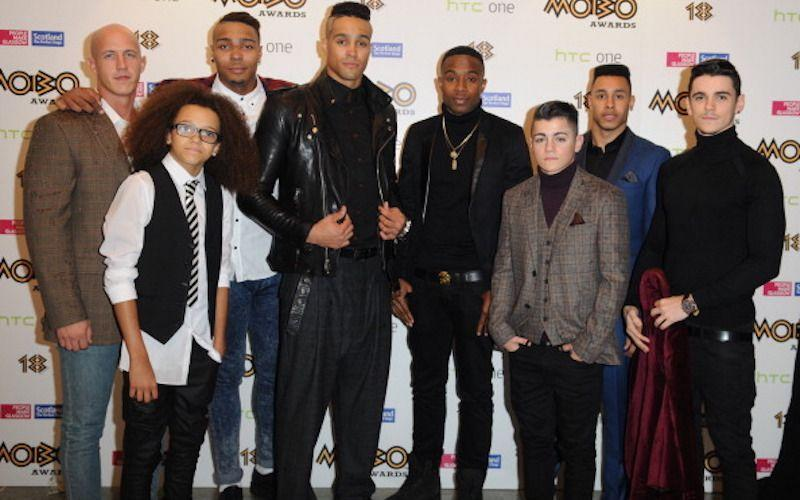 <p>Diversity, a dance troupe from London, famously won the third series of the ITV talent show over Susan Boyle, who was the odds-on favourite.<br /> The boys quickly gained worldwide attention, appearing on US shows such as 'The Today Show' and 'Larry King Live.'<br /> As a group they embarked on several nationwide tours, but some of the members have also experienced solo success.<br /> Ashley Banjo became a judge on Sky's 'Got To Dance', while Perri Kiely won the second series of ITV's 'Splash' and regularly hosts at the Nickelodeon Kids Choice Awards.<br /> Later this year, Diversity will be returning to Butlins for their third year on the 'Up Close and Personal' tour.<br /><em>Picture Credit: Getty/Martin Grimes</em> </p>