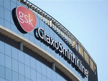 GSK and Pfizer to combine consumer health businesses; British drugmaker plans to split into two businesses