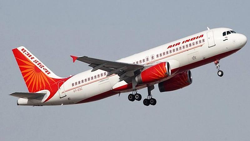 Air India's AI 162 Flight Grounded For Two Days at Heathrow Airport Due to Technical Glitch, Passengers Stranded