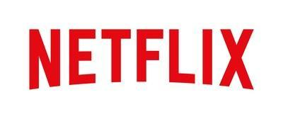 NETFLIX logo (CNW Group/WildBrain Ltd.)