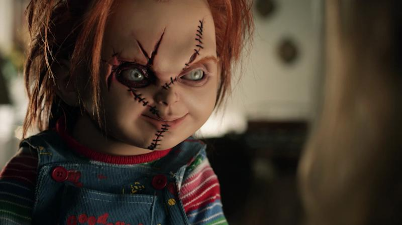 Childs Play Returns How The Killer Doll Franchise Has Endured